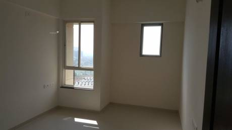 1000 sqft, 2 bhk Apartment in Builder Project Dhanori, Pune at Rs. 12500