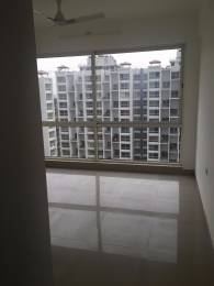 800 sqft, 2 bhk Apartment in Builder Project Wagholi, Pune at Rs. 38.0000 Lacs