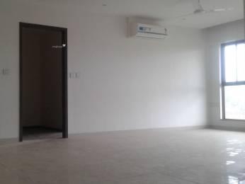 1450 sqft, 3 bhk Apartment in Builder Project Undri, Pune at Rs. 20000