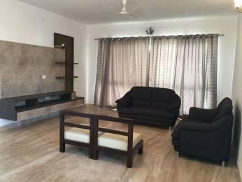 1350 sqft, 3 bhk Apartment in Builder Project Viman Nagar, Pune at Rs. 35000