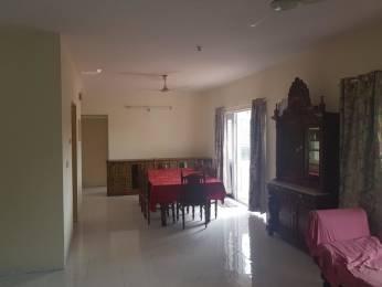 1200 sqft, 2 bhk Apartment in Builder Project Viman Nagar, Pune at Rs. 68.0000 Lacs