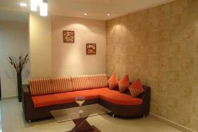 1236 sqft, 3 bhk Apartment in Amanora Park Town Amonara Neo Towers Magarpatta, Pune at Rs. 1.0000 Cr