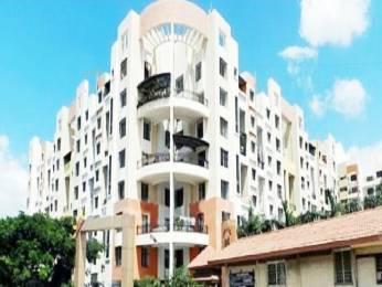 879 sqft, 1 bhk Apartment in Yash Ravi Park Hadapsar, Pune at Rs. 46.0000 Lacs
