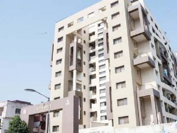 900 sqft, 1 bhk Apartment in Builder av bhat eisha Kharadi, Pune at Rs. 42.0000 Lacs