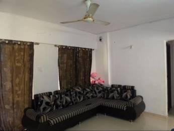 1470 sqft, 3 bhk Apartment in Madhuban Satin Brick Kharadi, Pune at Rs. 1.1500 Cr
