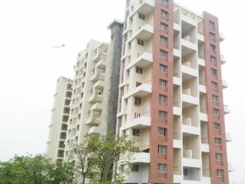 1070 sqft, 2 bhk Apartment in AG Gracia Kharadi, Pune at Rs. 75.0000 Lacs