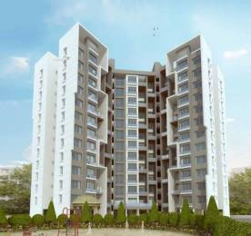 1087 sqft, 2 bhk Apartment in Guardian Eastern Meadows Kharadi, Pune at Rs. 80.0000 Lacs