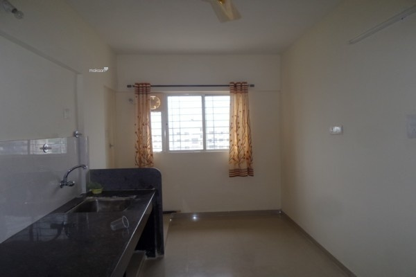 1087 sqft, 2 bhk Apartment in Guardian Eastern Meadows Kharadi, Pune at Rs. 80.0000 Lacs