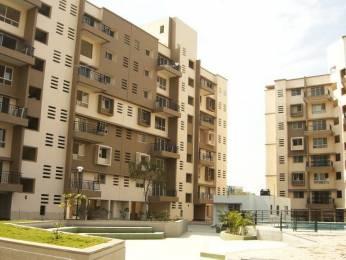 1470 sqft, 2 bhk Apartment in Madhuban Satin Brick Kharadi, Pune at Rs. 1.1500 Cr