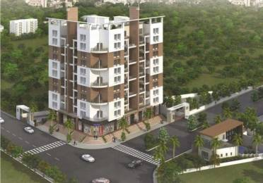 1104 sqft, 2 bhk Apartment in Shubh Aaugusta Kharadi, Pune at Rs. 75.0000 Lacs