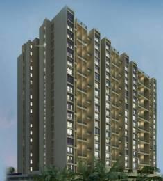 1078 sqft, 2 bhk Apartment in SGL Vishwajeet Residency Kharadi, Pune at Rs. 78.0000 Lacs