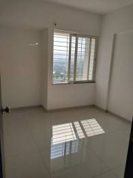 900 sqft, 2 bhk BuilderFloor in Builder Project Kothrud, Pune at Rs. 19000