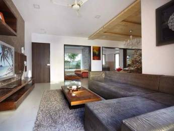 1000 sqft, 2 bhk Apartment in Builder Project Warje, Pune at Rs. 22000