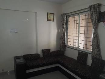 1000 sqft, 2 bhk Apartment in Builder Project Kothrud, Pune at Rs. 22000