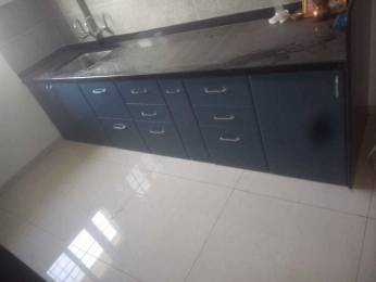 1000 sqft, 2 bhk Apartment in Builder Project Market yard, Pune at Rs. 16000