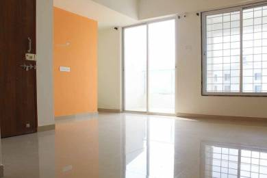 700 sqft, 1 bhk Apartment in Builder Project Market yard, Pune at Rs. 15000