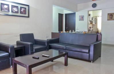 500 sqft, 1 bhk Apartment in Builder Project Bibwewadi, Pune at Rs. 46.0000 Lacs
