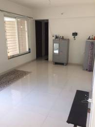 1000 sqft, 2 bhk Apartment in Builder Project Kothrud, Pune at Rs. 18000