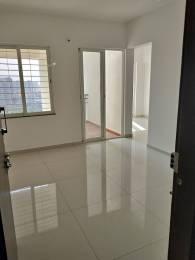 700 sqft, 1 bhk Apartment in Builder Project Bavdhan, Pune at Rs. 13000