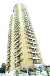 975 sqft, 2 bhk Apartment in Shwas Aquacity Aluva, Kochi at Rs. 35.0000 Lacs