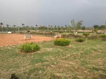 1197 sqft, Plot in Subhagruha Sukrithi Royal Maheshwaram, Hyderabad at Rs. 11.9567 Lacs