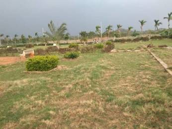 4500 sqft, Plot in Subhagruha Sukrithi Royal Plots Maheshwaram, Hyderabad at Rs. 44.9950 Lacs