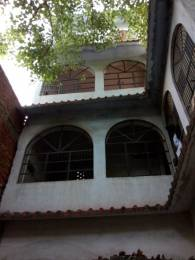 1500 sqft, 2 bhk IndependentHouse in Builder Anand Bhavan Ravindrapuri Road, Varanasi at Rs. 12000