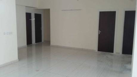 1680 sqft, 3 bhk Apartment in Bhandary Heights Urwa, Mangalore at Rs. 25000