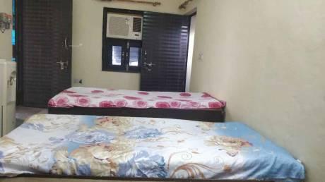 1000 sqft, 2 bhk Apartment in DDA KD Block Pitampura, Delhi at Rs. 5000