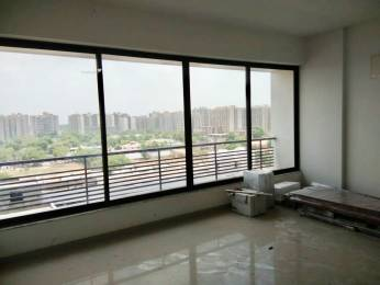 1450 sqft, 3 bhk Apartment in Builder Aryan Gloria developers Gala Gymkhana Road, Ahmedabad at Rs. 20000
