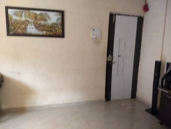 550 sqft, 1 bhk Apartment in Darshan Shanti Nagar 2 Nala Sopara, Mumbai at Rs. 21.5000 Lacs