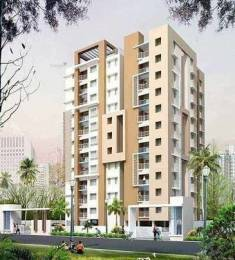 1481 sqft, 3 bhk Apartment in Nu Sree Nivas Purasaiwakkam, Chennai at Rs. 2.6500 Cr
