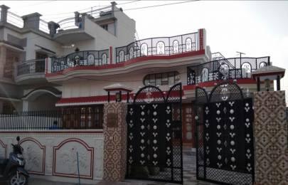 1700 sqft, 2 bhk IndependentHouse in Builder Project Narayan Vihar, Dehradun at Rs. 9600