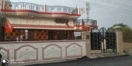 1500 sqft, 2 bhk IndependentHouse in Builder Project Dehrakhas, Dehradun at Rs. 8500