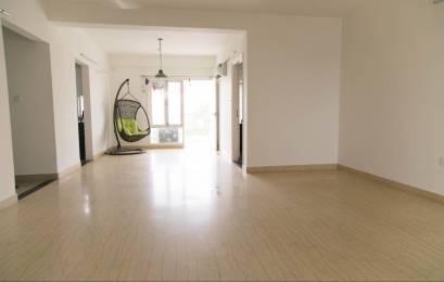1855 sqft, 3 bhk Apartment in Unique Boulevard Lalkothi, Jaipur at Rs. 1.4000 Cr