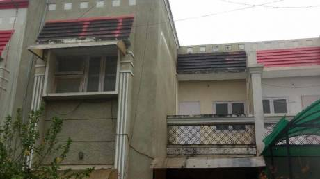 1450 sqft, 3 bhk Villa in Builder shalimar garden Kolar Road, Bhopal at Rs. 80.0000 Lacs