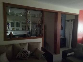 1770 sqft, 3 bhk Apartment in Manito Commanders Marvel Yelahanka, Bangalore at Rs. 90.0000 Lacs