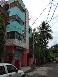 1050 sqft, 2 bhk BuilderFloor in Builder Project Haridebpur, Kolkata at Rs. 13000