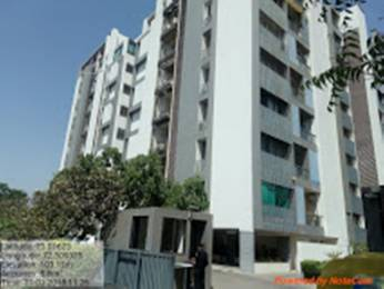 3509 sqft, 4 bhk Apartment in Builder Project Prahlad Nagar, Ahmedabad at Rs. 2.9000 Cr
