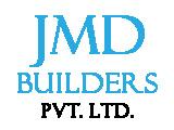 Sh JMD Builders Pvt Ltd
