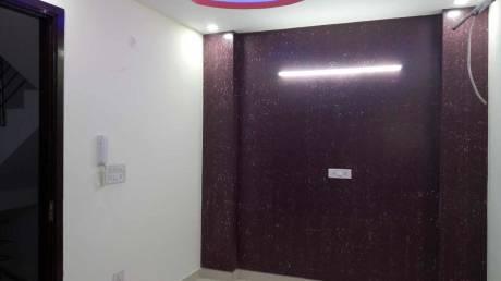600 sqft, 2 bhk BuilderFloor in Builder Project Dwarka More Mohan Garden, Delhi at Rs. 35.0000 Lacs