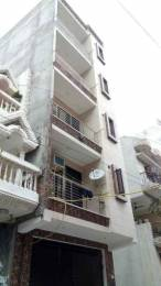 600 sqft, 2 bhk BuilderFloor in Builder Project Uttam Nagar, Delhi at Rs. 35.0000 Lacs