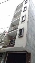 600 sqft, 2 bhk BuilderFloor in Builder Project Uttam Nagar, Delhi at Rs. 38.0000 Lacs