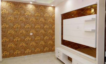 900 sqft, 3 bhk BuilderFloor in Builder Project Uttam Nagar west, Delhi at Rs. 55.0000 Lacs