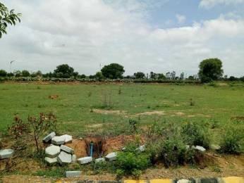 3150 sqft, Plot in Builder Lotus Residency Medchal Medchal, Hyderabad at Rs. 52.5000 Lacs