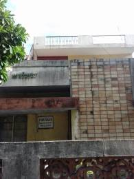 2034 sqft, 3 bhk IndependentHouse in Builder Project Ujwal Nagar, Nagpur at Rs. 1.4000 Cr