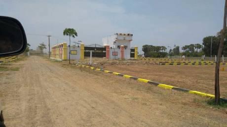 600 sqft, Plot in Builder Rahaa suncity Ponneri, Chennai at Rs. 7.2000 Lacs
