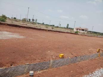 1200 sqft, Plot in Builder PRK Enclave Tumkur Road, Bangalore at Rs. 10.8800 Lacs