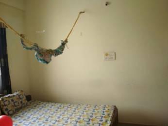2200 sqft, 5 bhk Apartment in Builder Hare rama Gandhibagh, Nagpur at Rs. 85.0000 Lacs