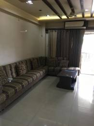 1500 sqft, 3 bhk Apartment in Builder Trinity Ramdaspeth, Nagpur at Rs. 50000